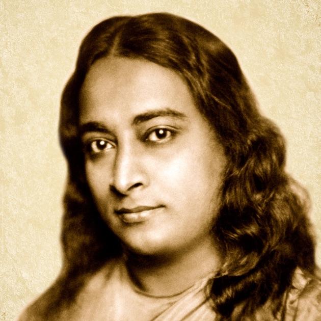 Yogananda Quotes: Paramahansa Yogananda Spiritual Quotes On The App Store