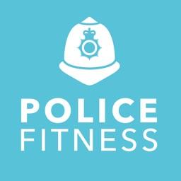 Police Fitness - Bleep Test & Strength Training