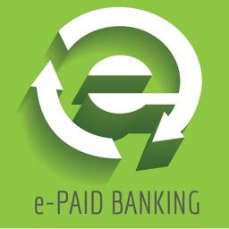 e-Paid