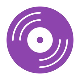 Vinyl - Record Collection App