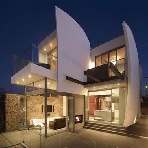 Luxury Home Plans Ideas