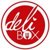 DeliBox - Bữa trưa tiện lợi