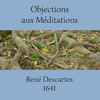 Descartes, Objections aux méditations