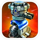 Defenders: Tower Defense Origins icon