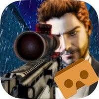 fa8e5ab8c8f2 Sniper Shooting VR Games 2017 - App - App Store