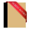 10 Cuốn sách hay nhất mọi thời đại