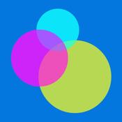 Bloom app review