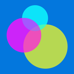 Bloom app