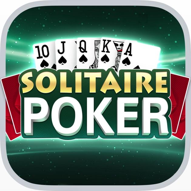 Pokerstars icon
