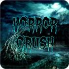 Horror Crush 2017 icon