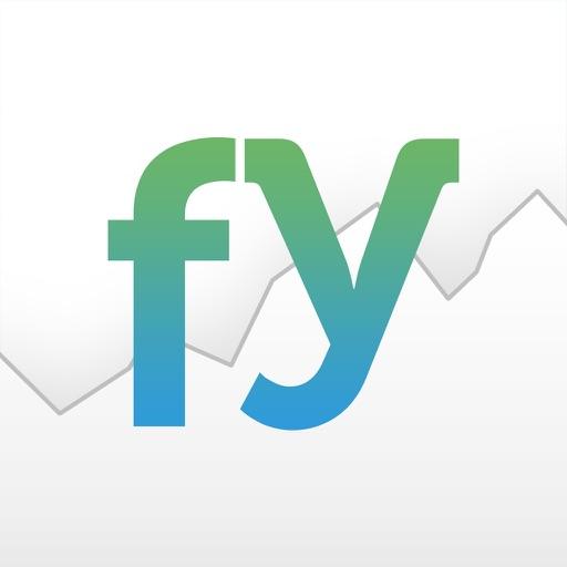 Scutify -  Passionate Investors & Traders iOS App