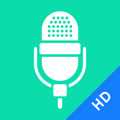 Active Voice Hd app review
