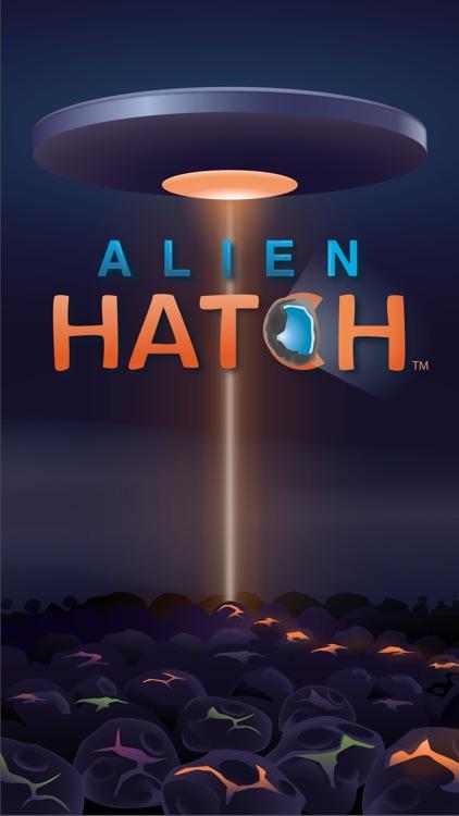 Alien Hatch