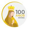 100 Anos Fátima