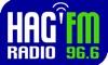 Radio HAG' FM