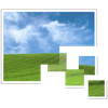 Pixillion Plus - NCH Software