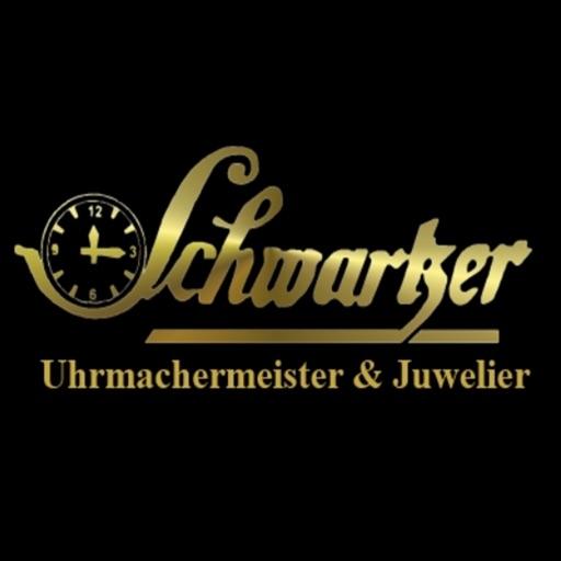 Uhrmachermeister Schwartzer
