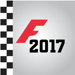 155.Results and calendar for Formula 2017