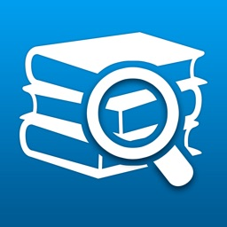 Book Finder - Search and download free eBooks
