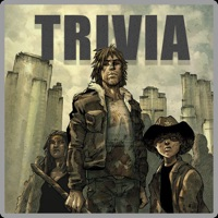 Codes for Tap To Guess TWD Trivia Quiz for Dead Fans Edition Hack