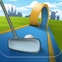 Codes for Putt Putt Go! Multiplater Golf Game Hack