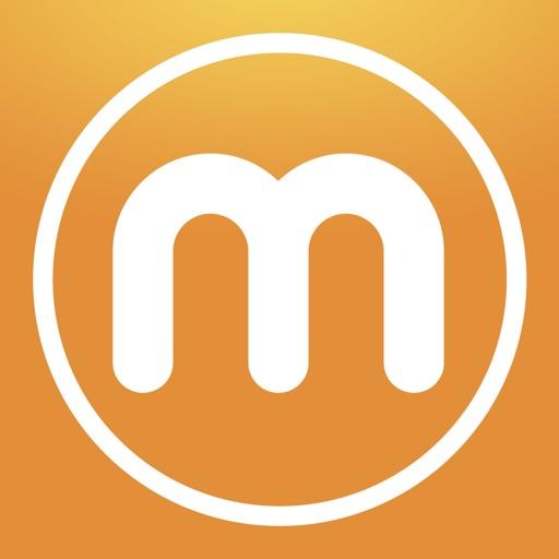 "Risultato immagini per explore hong kong app"""