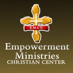 Empowerment Ministries Christian Church