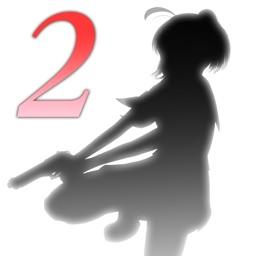 SilhouetteGirl2