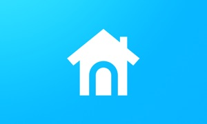 Nest - Your home in your hand