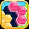 Block! Hexa Puzzle Reviews