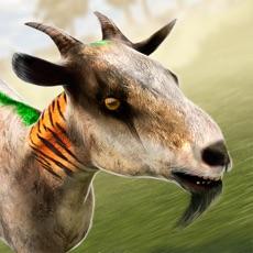 Activities of Just Goat: Farm Simulator