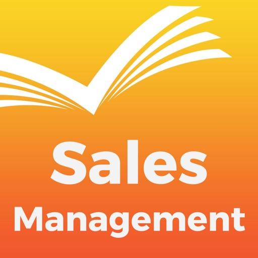 Sales Management Exam 2017 Edition