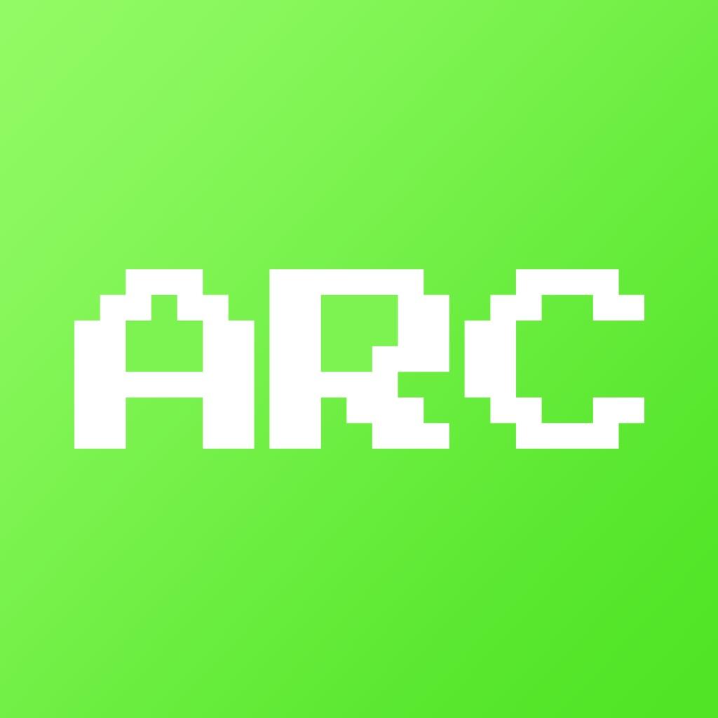 ARCornhole hack