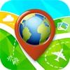 三人行国际旅行社