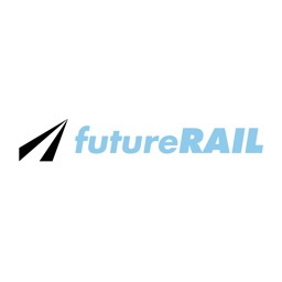 Future Rail Magazine