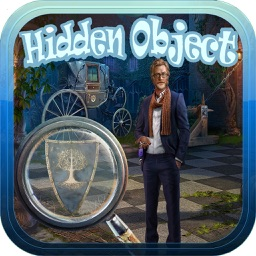Hidden Object: Quest Shield The Tree Of Life Free