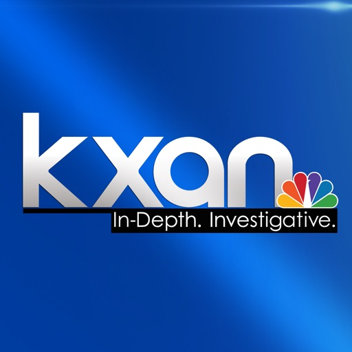 KXAN - Austin News, Weather & Traffic