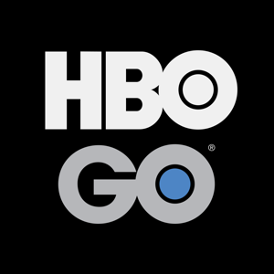 HBO GO Entertainment app