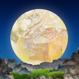 Daybreak, by Logical Animal - Sun & Moon Times