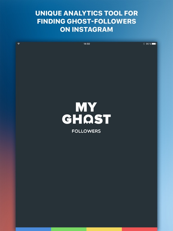 My Ghost Followers – How To Find For Instagram - Revenue