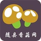 随县香菇网 icon