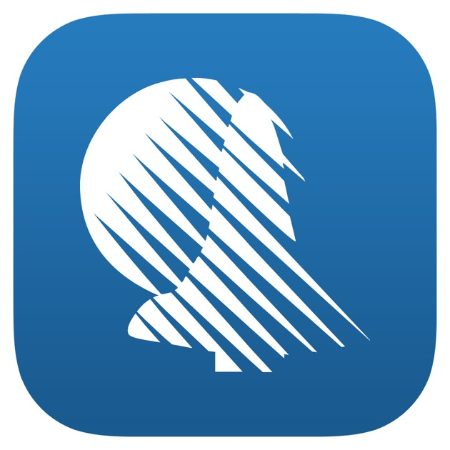 NASA Federal Credit Union on the App Store