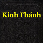 Kinh Thanh (vietnamese Bible) app review