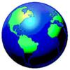 Offline World Tourist