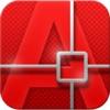 CAD On The Go - edit 2D/3D AutoCAD DWG/DFX files