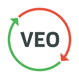 VEO - Video Enhanced Observation