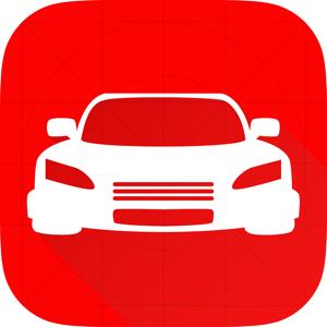 DMV Genie Practice Test: Permit & Driver's License Education app