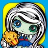 Monster High™ Minis Mania - iPadアプリ