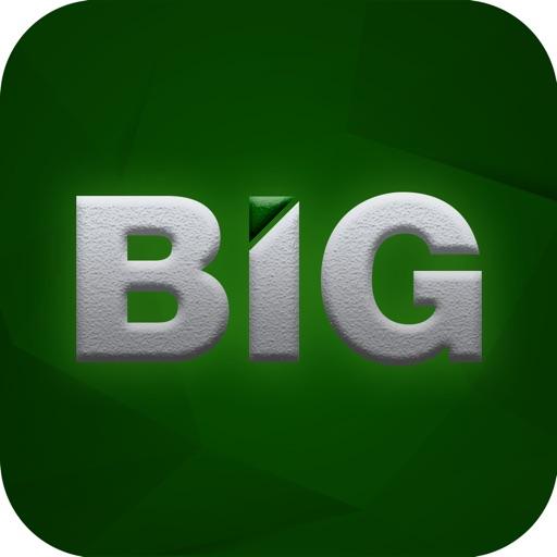 BigFintechMedia