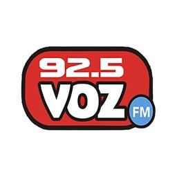 La Voz FM